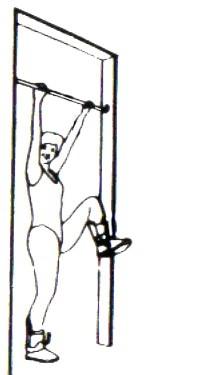Инструкция использования гравитационных ботинок.