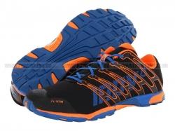 Кроссовки для кроссфита INOV-8 F-Lite 240 - Мужская модель