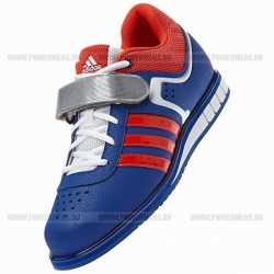 Штангетки Adidas Powerlift 2.0 Mens weightlifting