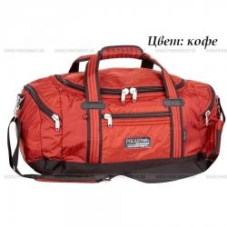 Polar, Спортивная сумка (art 808B)