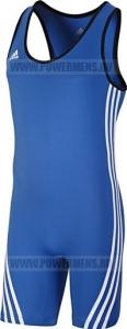 Adidas Basic Suit - трико
