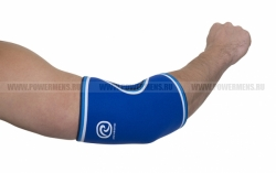 Rehband, Налокотник спортивный Blue Line, арт.7081