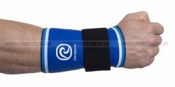 Rehband, Лучезапястный бандаж Blue Line, арт.7080