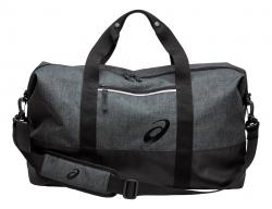 Сумки и рюкзаки Asics