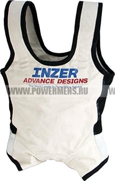 Купить INZER Leviathan 2-ply Canvas Squat Suit