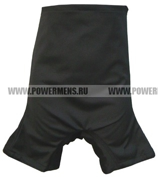 Купить INZER Briefs Predator Pants