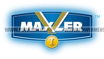 Купить Maxler, Max Motion with L-Carnitine (1000гр пакет)