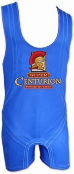 ������ TITAN ����� Centurion R/S NXG Super+