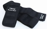 INZER True Black Wrap 2,5 м