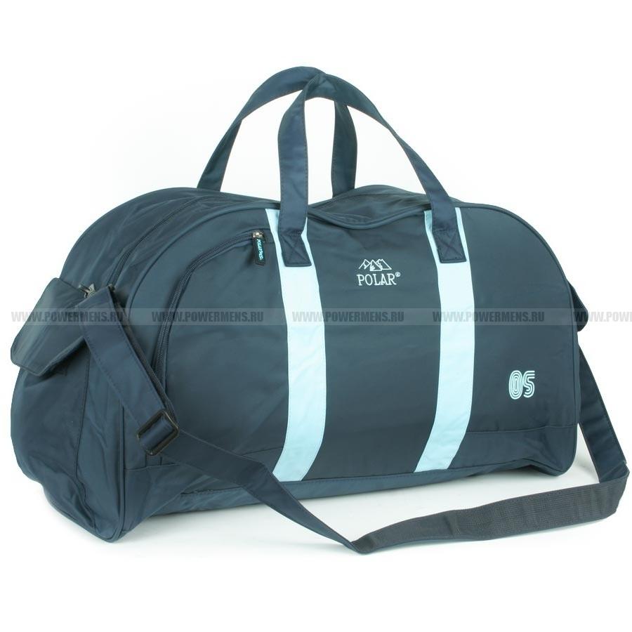11ffcd1cdce5 Newnix — Спортивные сумки adidas динамо