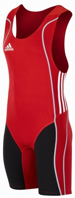 ������ / Adidas W8 Lifter Suit Men - ����� ��� ������