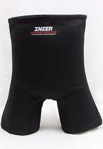 INZER Briefs Predator Pants