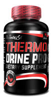 BioTech USA, Thermo Drine PRO (90 капсул)