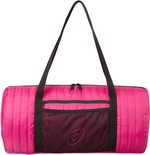 Asics TRAINING ESSENTIALS FOLDAWAY BAG (арт.127693 розовый 6020)