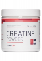 Level Up, Creatine Powder (275г)
