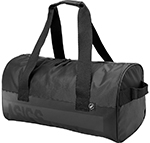 Asics MEN'S GYM BAG  (арт.146813 черный 0904)