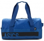 Asics MEN'S GYM BAG  (арт.146813 0844)