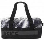 Asics MEN'S GYM BAG  (арт.146813 0946)