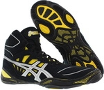 Борцовки ASICS DAN GABLE ULTIMATE 3 арт.J305Y 9093