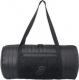 Asics TRAINING ESSENTIALS FOLDAWAY BAG (арт.127693 черный 0925)
