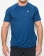 Asics ESSENTIAL TRAINING TOP (арт.134771-8130) - футболка