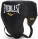 Everlast Pro Competition Velcro Защита паха 750401