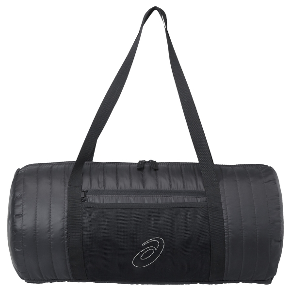 Купить Asics TRAINING ESSENTIALS FOLDAWAY BAG (арт.127693 черный 0925)