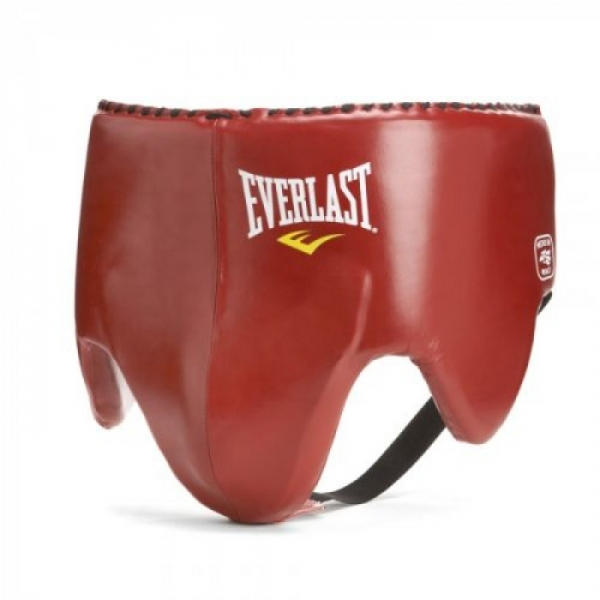 Купить Everlast MX Cup with Hook & Loop Защита паха 520200, 520400