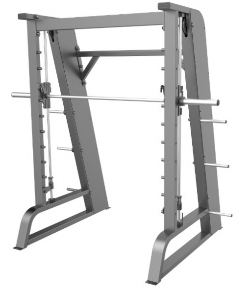 Купить E-3063 Машина Смита (Smith Machine)